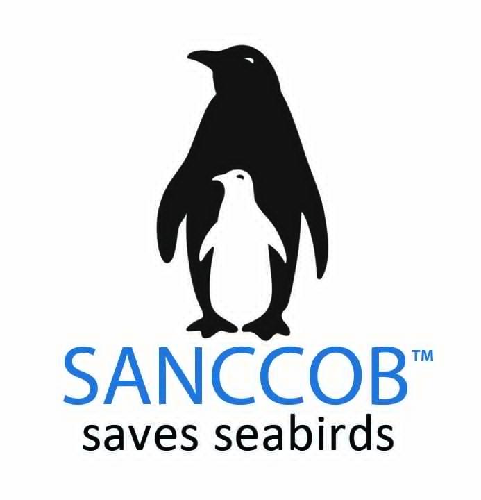 Logo SANCCOB
